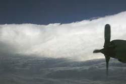 hurrikan entstehung einfach erklärt