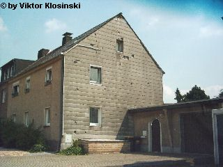 Duisburg-Kaldenhausen