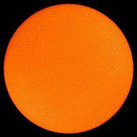 keine Sonnenflecken