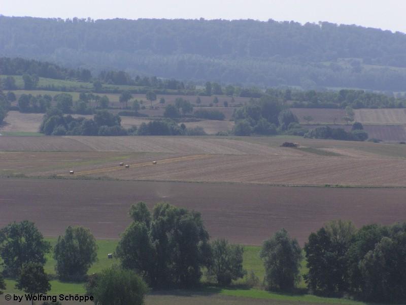 Zierenberg 1