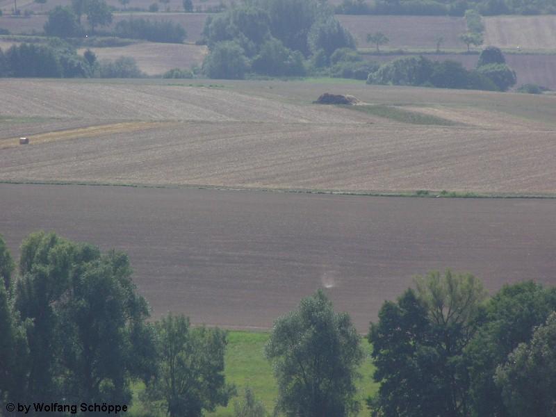 Zierenberg 3