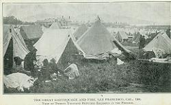 Schäden 1906