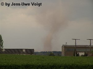 Tornadobild 10