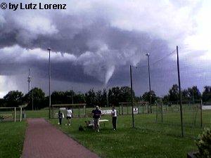 Lutz Lorenz