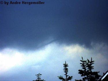 Tornadorest 1