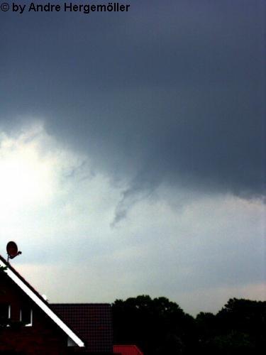 Tornadorest 2