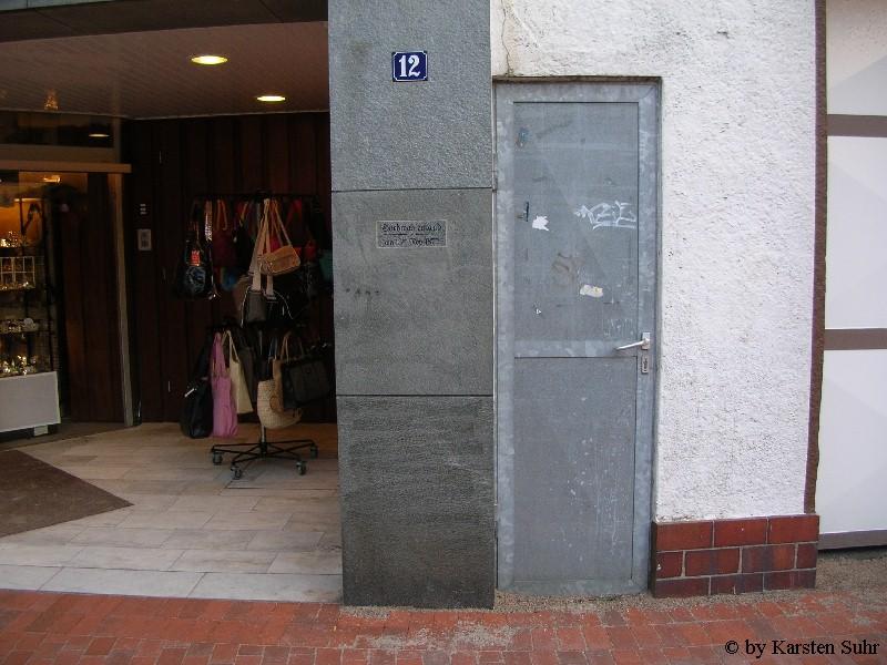 Eckernförde 2