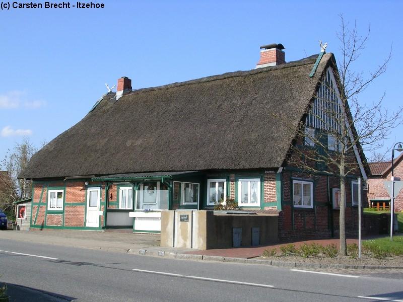 Heiligenstedten 1