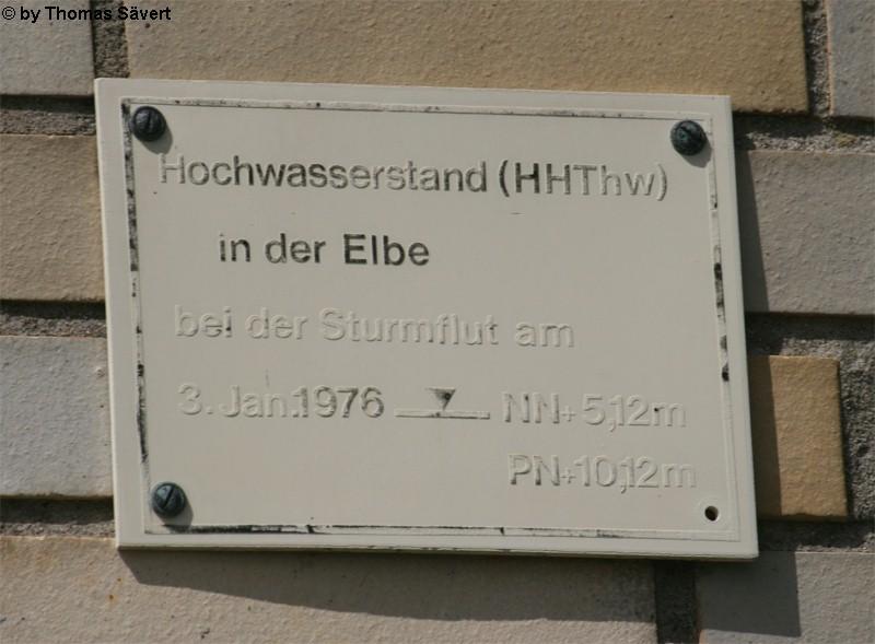 Cuxhaven-Radarturm 1