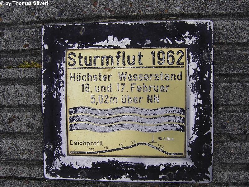 Altenbruch-Strandbad 3