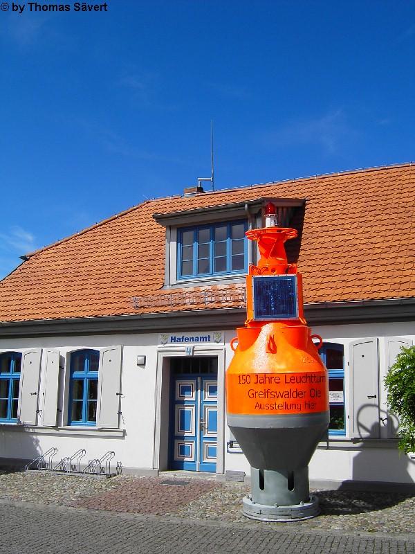 Greifswald 1