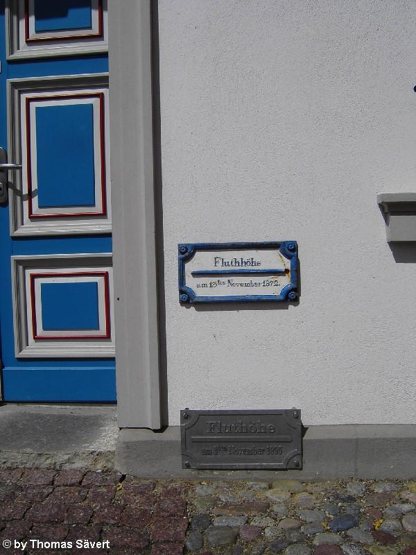 Greifswald 2