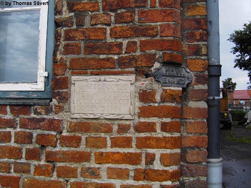 Lübeck-Travemünde 1
