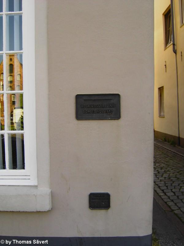 Lübeck 1