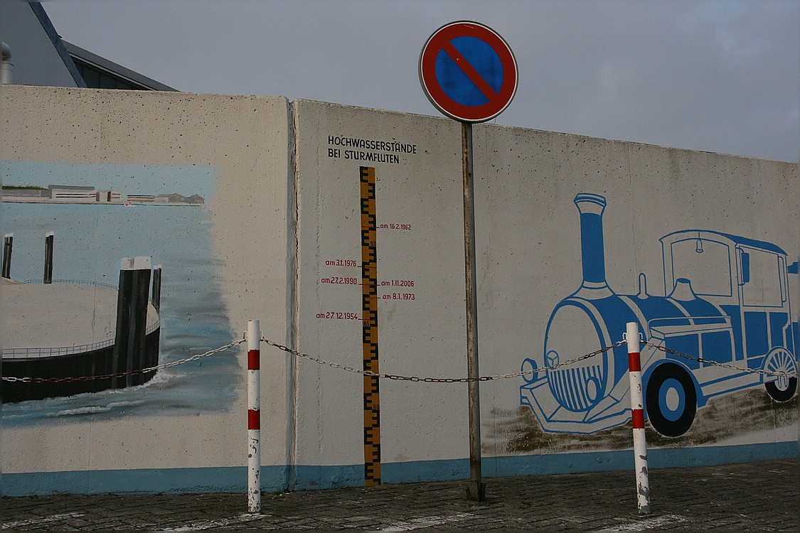 Norderney 2