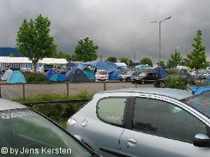 Schweinfurt Bild 2