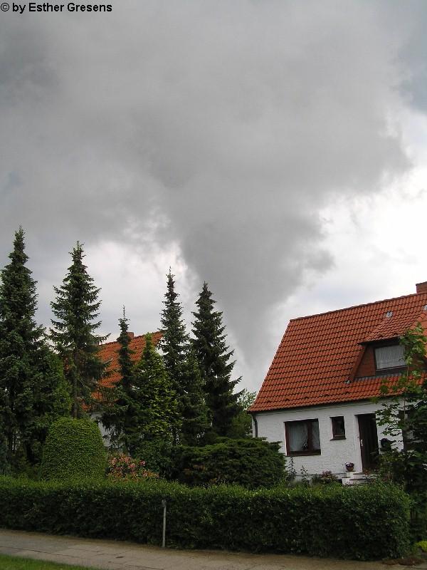Ahrensburg 3