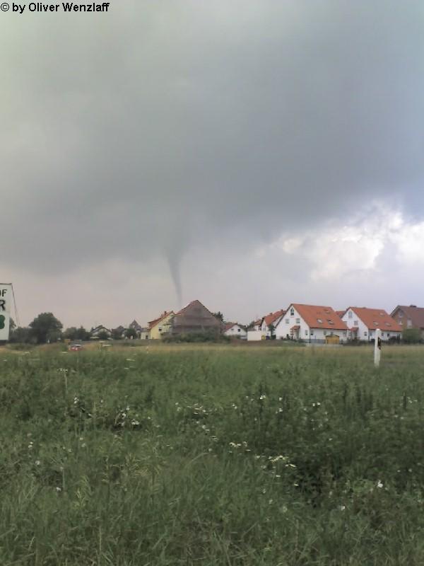 Schöneck 1