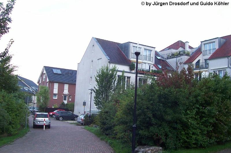 Wülfrath 10