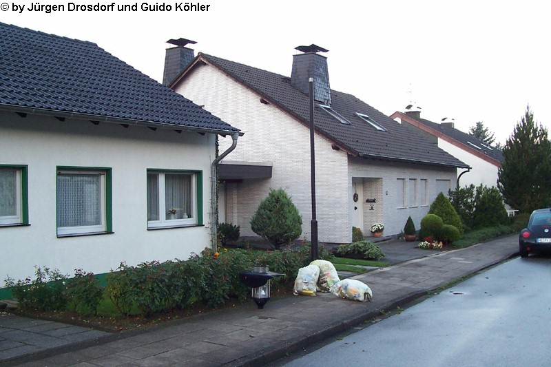 Wülfrath 4