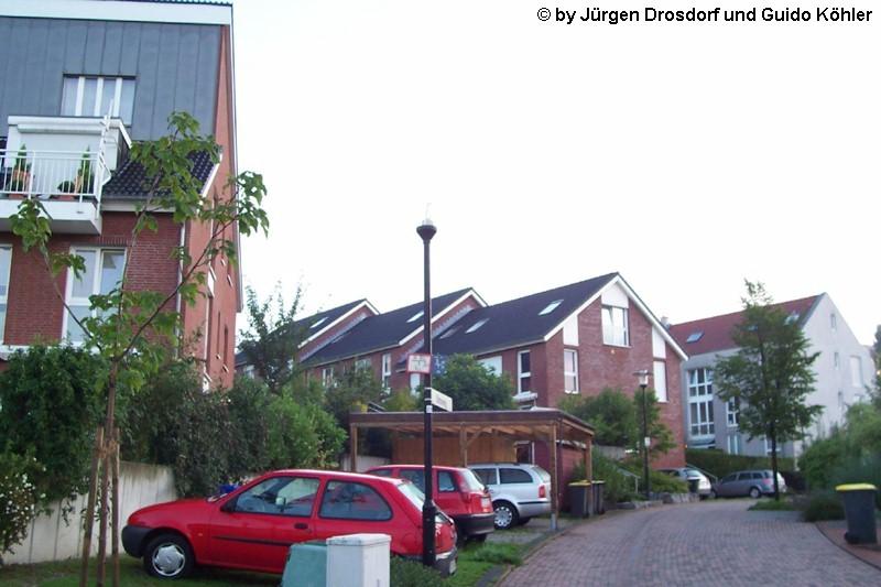 Wülfrath 7