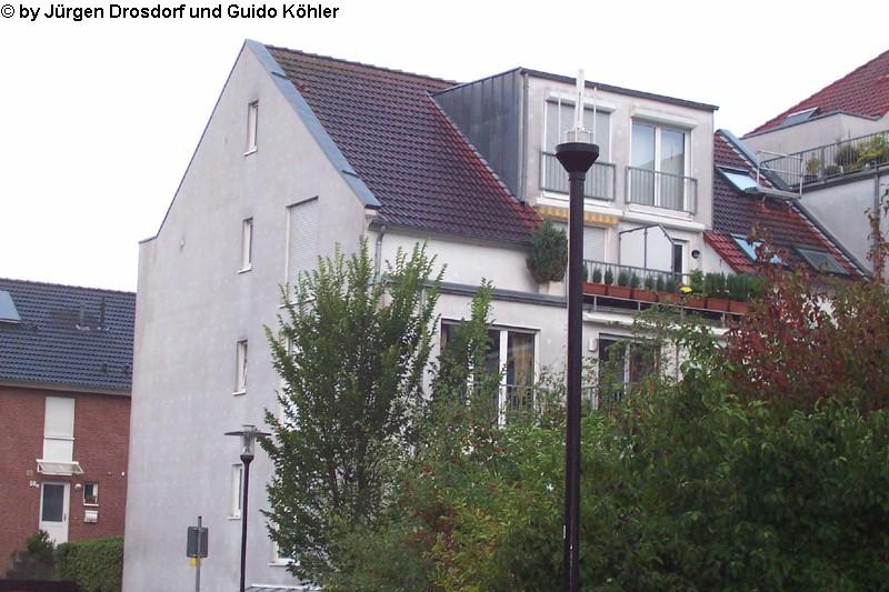 Wülfrath 9