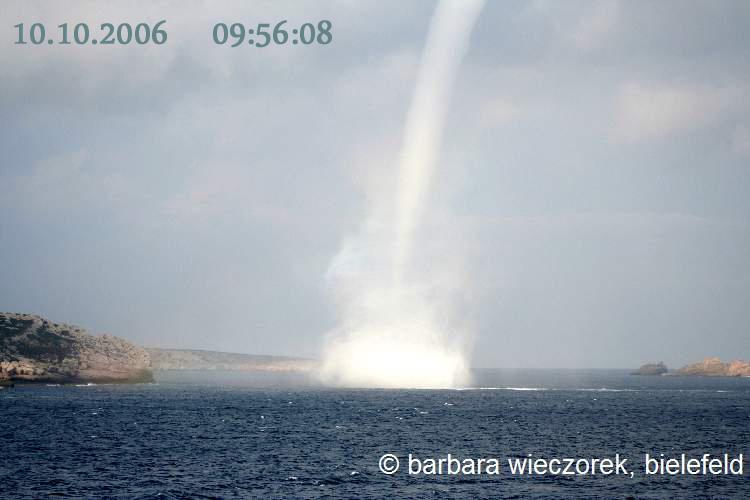 Naxos 12