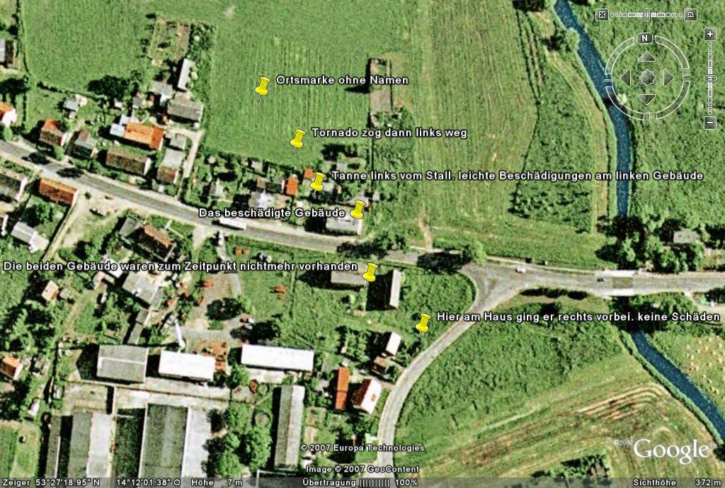 tornado in l246cknitz am 29052007