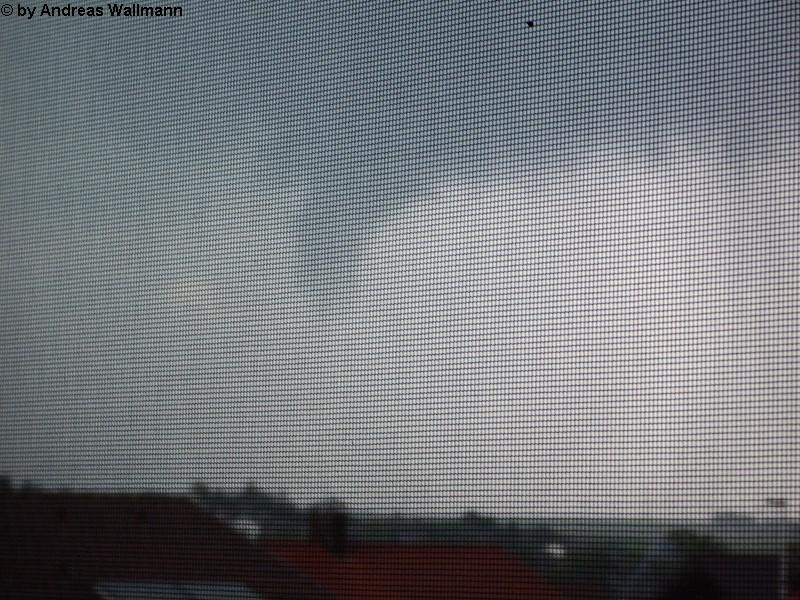 Heilbronn 3