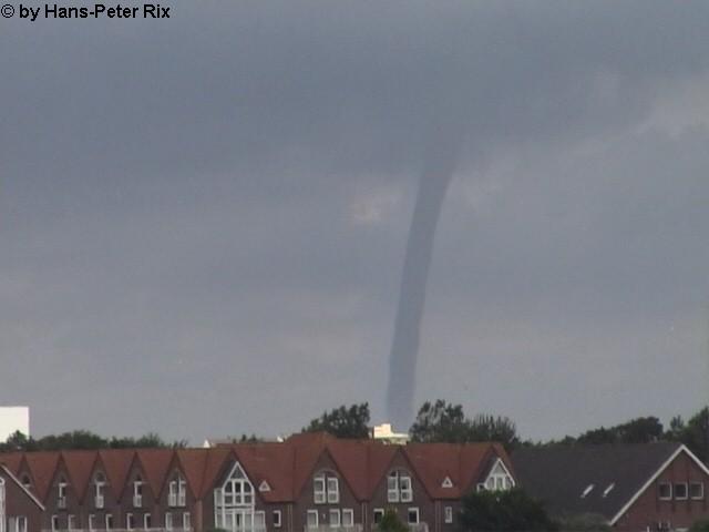 Norderney 13