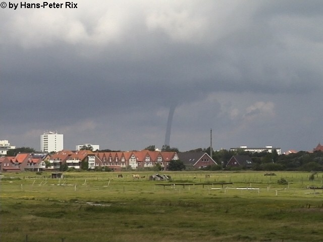 Norderney 14