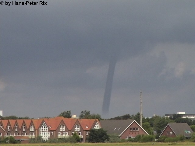 Norderney 16