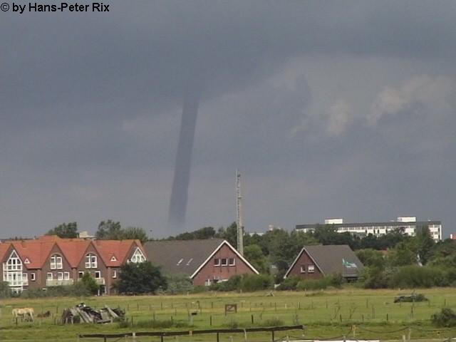 Norderney 17