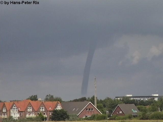 Norderney 18