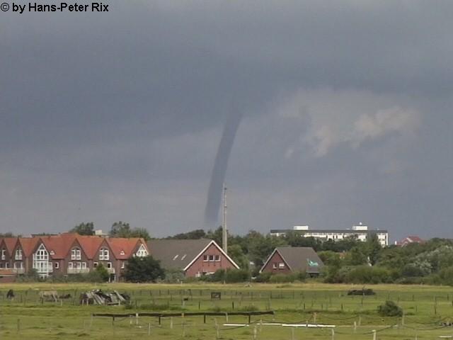 Norderney 19