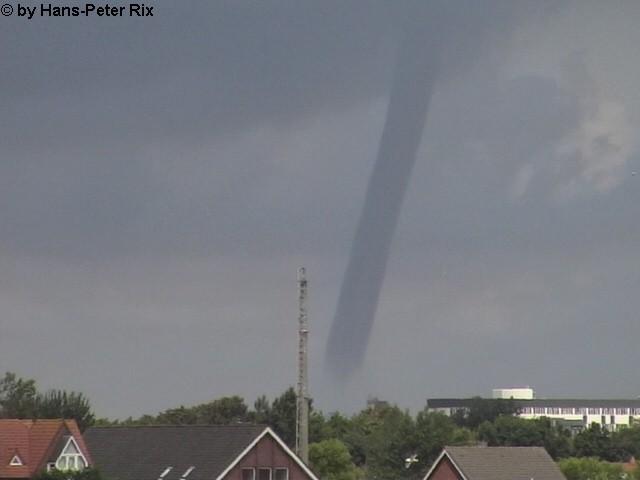 Norderney 21