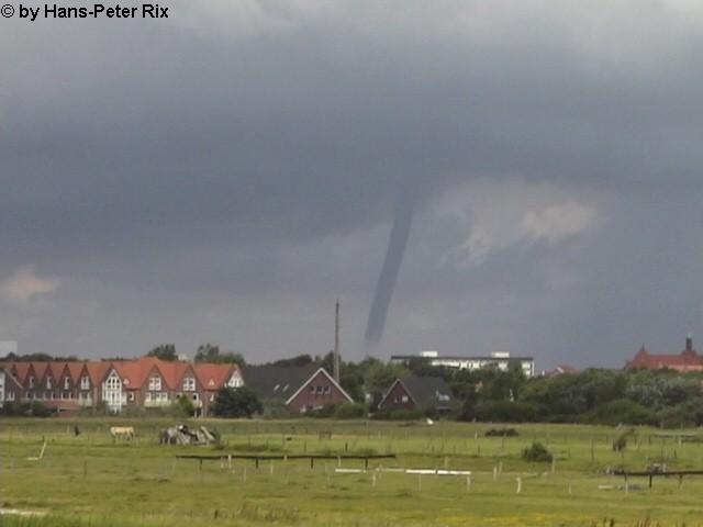 Norderney 22