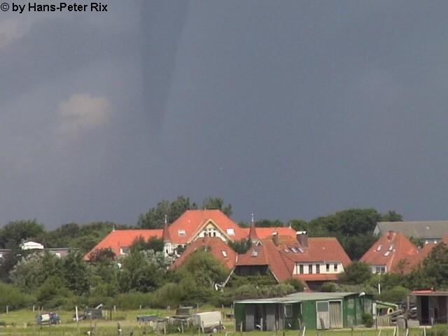 Norderney 36