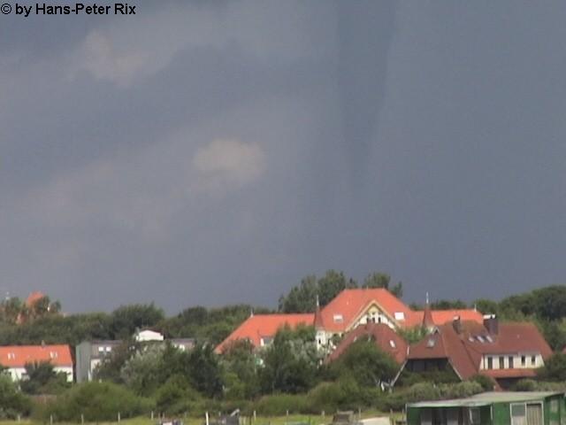 Norderney 38