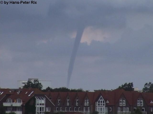 Norderney 6
