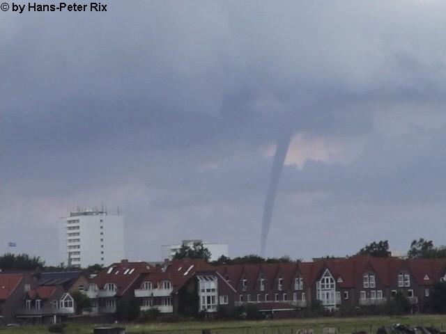 Norderney 7