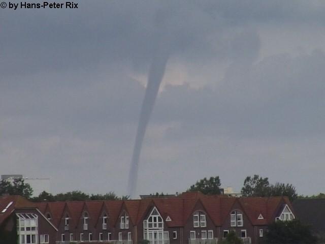 Norderney 8