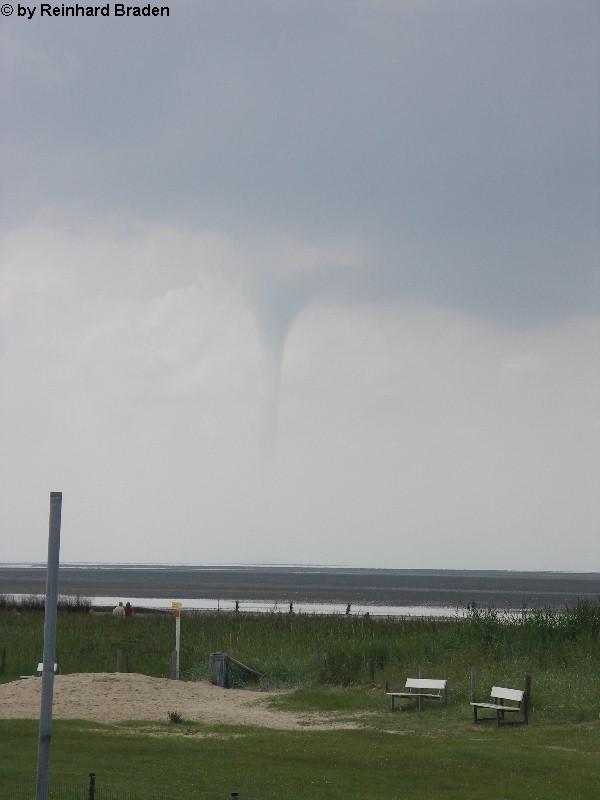 Cuxhaven 2