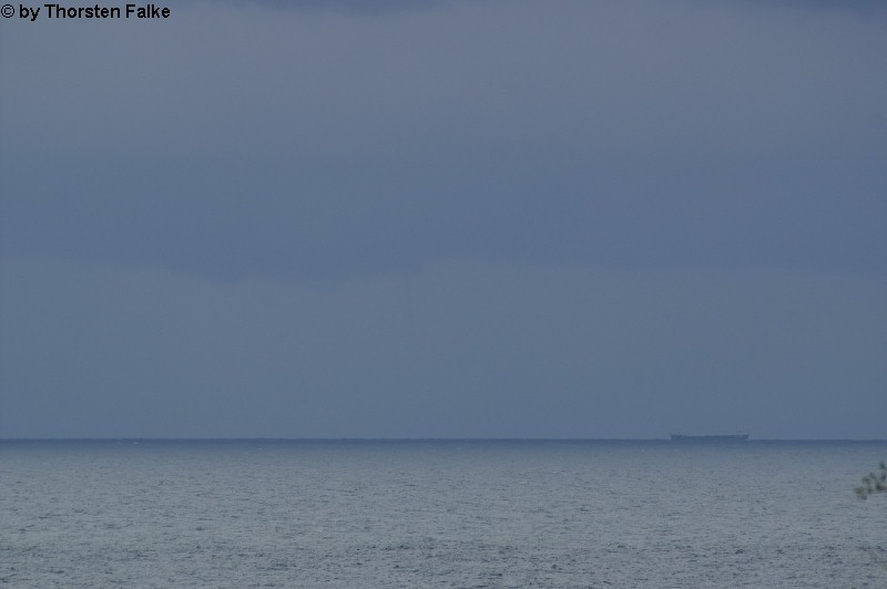 Helgoland 4