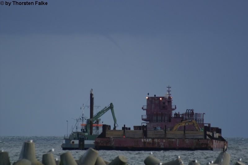 Helgoland 2