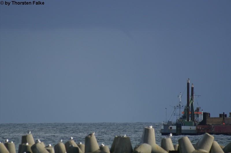 Helgoland 3