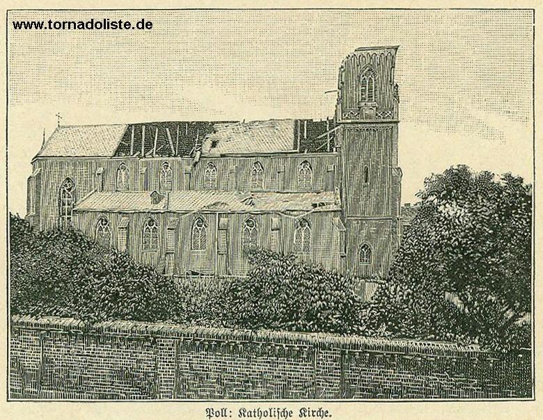 Köln 6