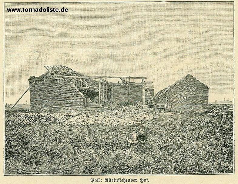 Köln 8