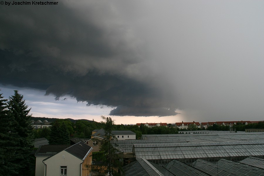 Dresden 19