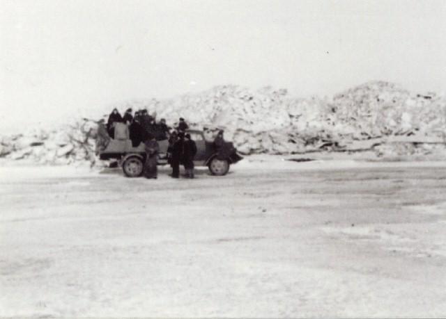 Winter 1946/47